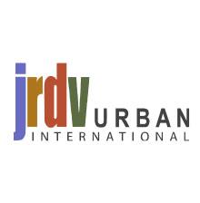 jrdv logo