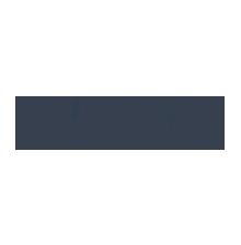 logo-macfarlane